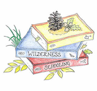 How Wilderness Schooling helps learning outcomes