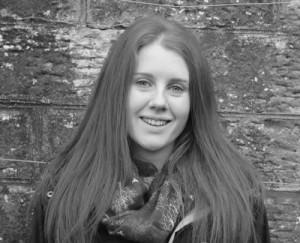 Kate Larkin