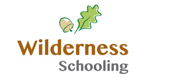Wilderness Schooling