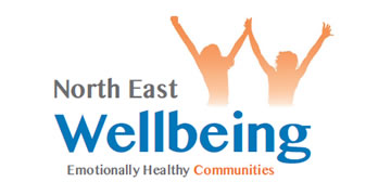 North East Wellbeing